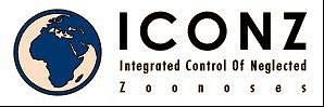 ICONZ-Logo